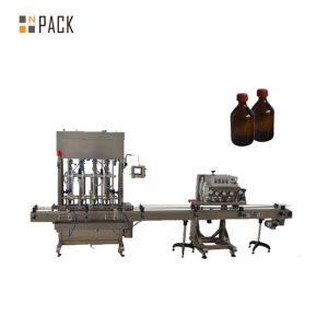 Teknik minyak pelumas otomatis / pelumas kanthi otomatis